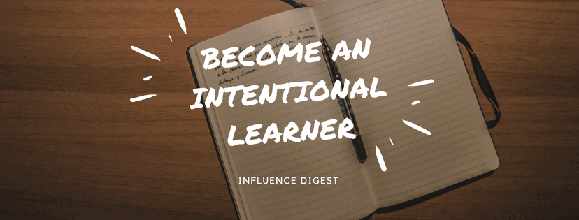 Why You Should Become an Intentional Learner n5