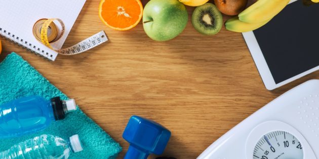 15 Websites That Will Guide You Through Your Weight Loss Journey