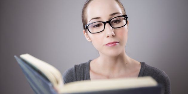 How to Read 1 Book A Week Without Changing Your Lifestyle
