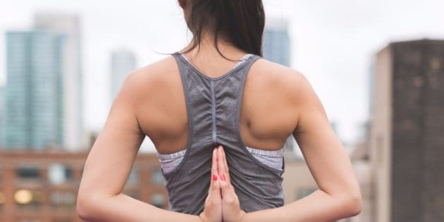 15 Yoga Gurus That Are Empowering The World Through Social Media