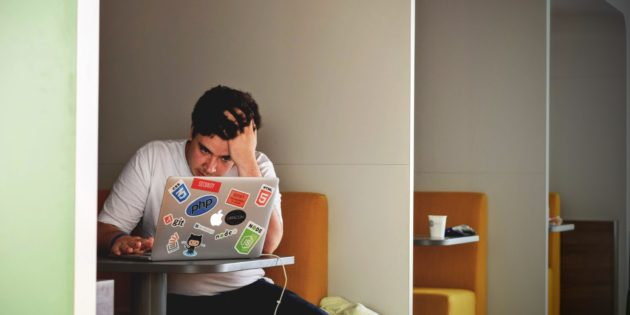 Why Working Less Can Produce Better Results