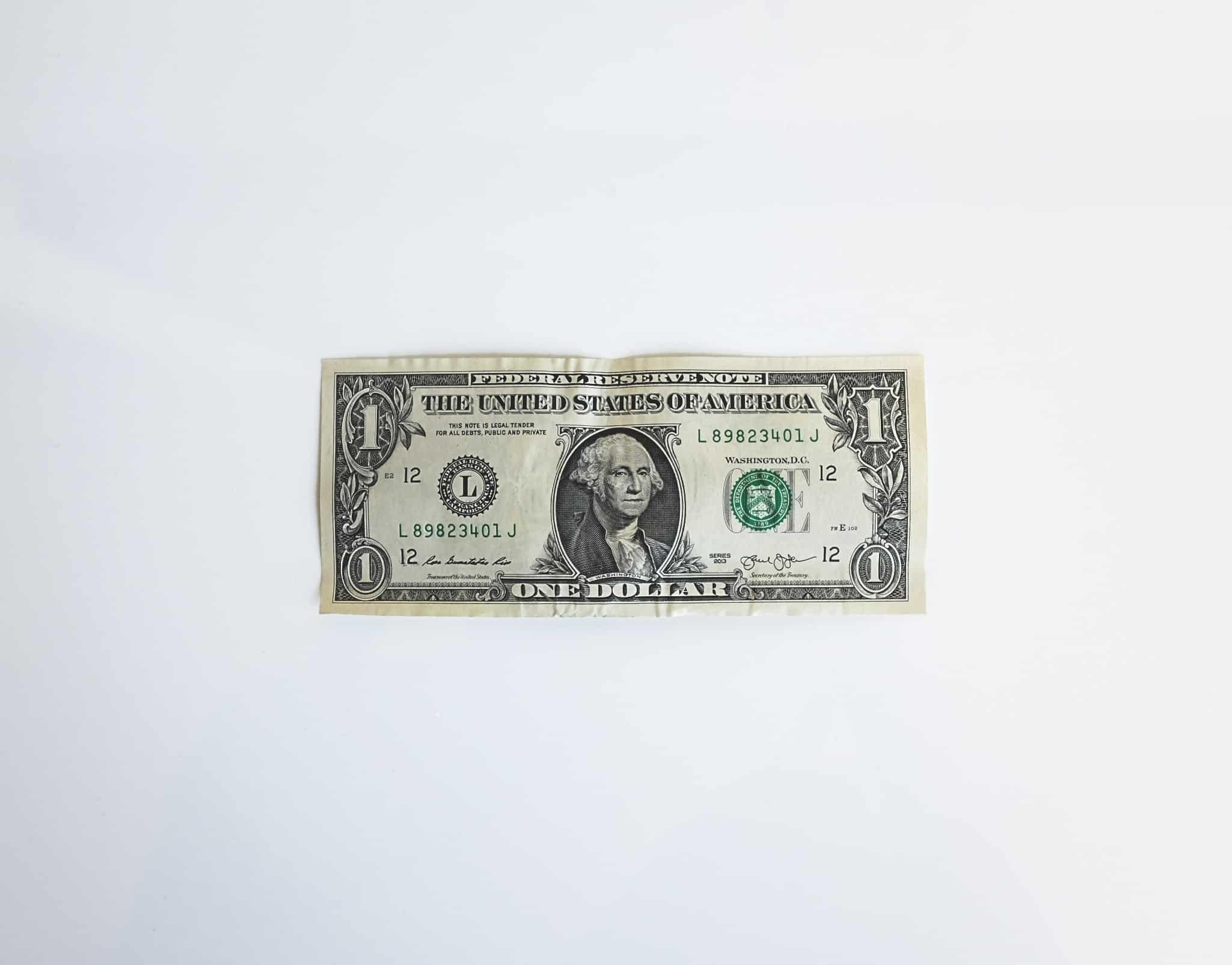 The 6 Odd Habits of Billionaires