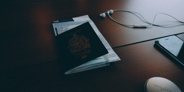 The Hidden Value Of Travel
