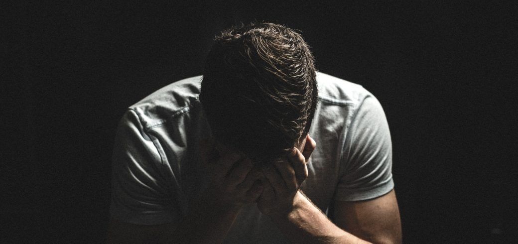 Why Traumatic Experiences Can Lead to a Better Life