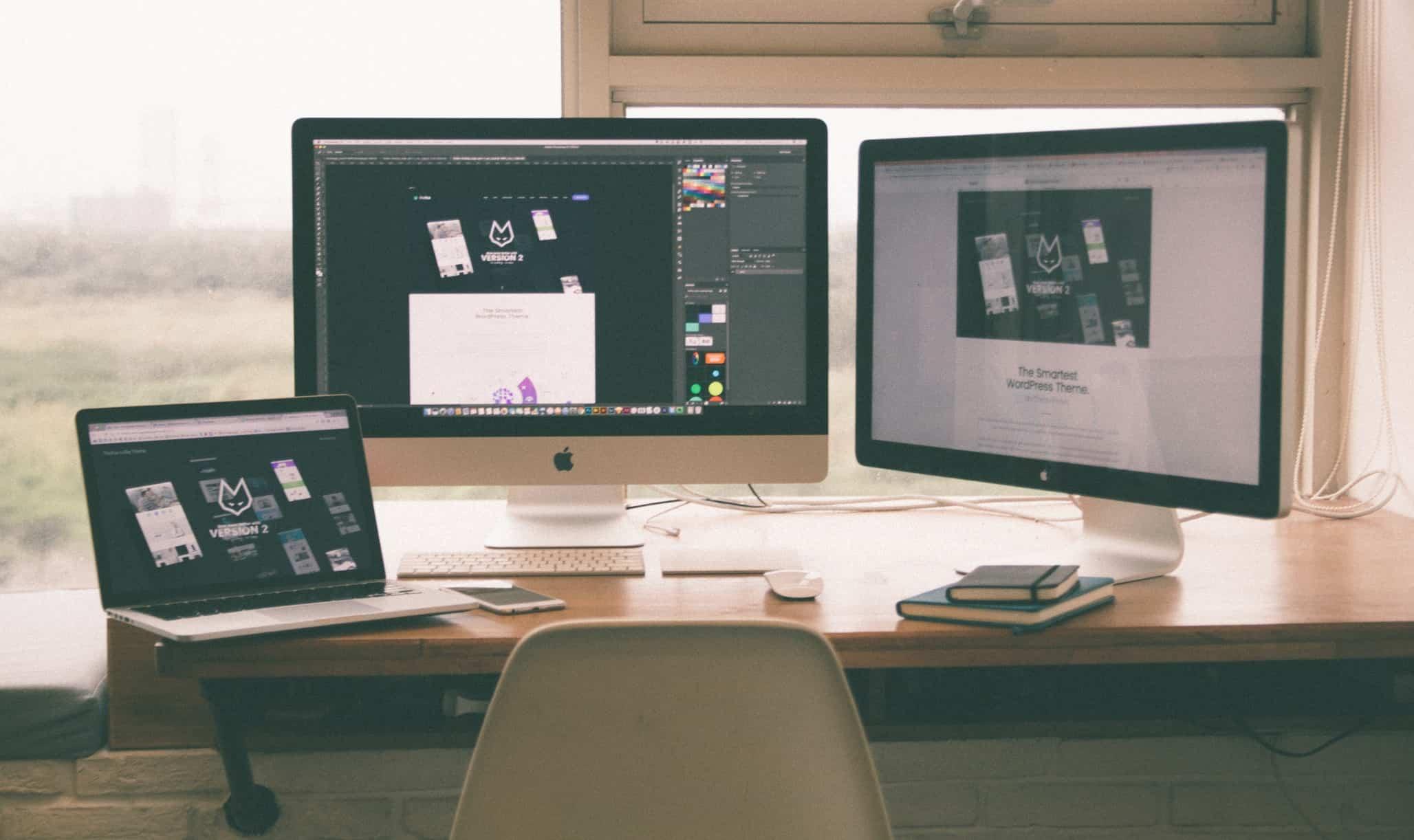 Best Website Making Software Tool InfluenceDigest Influence Digest