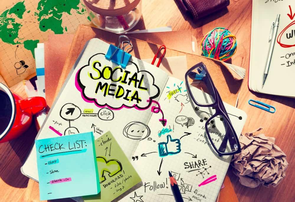 Top 20 Influencers Who Crush Social Media Marketing