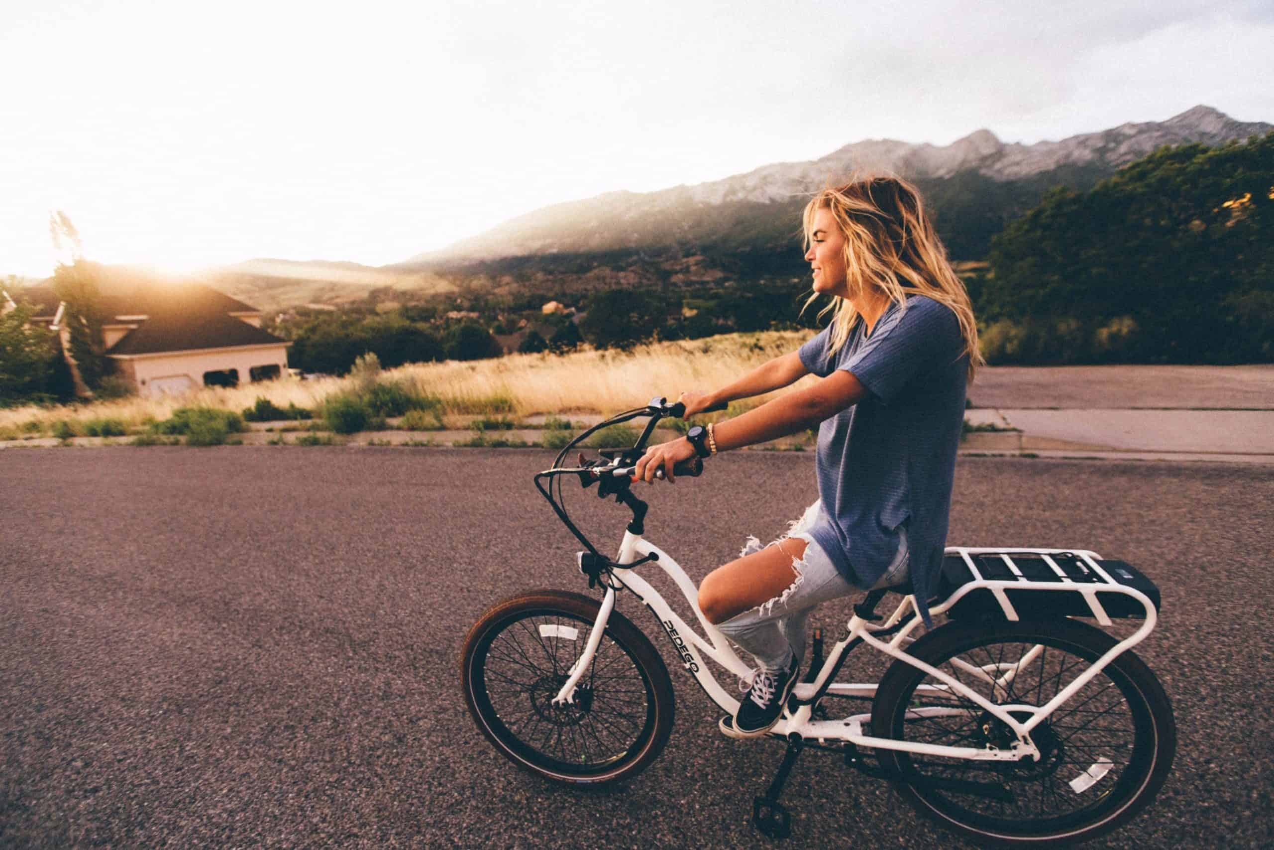 Top 10 Lifestyle Bloggers Who Have Taken Control Of Their Lives