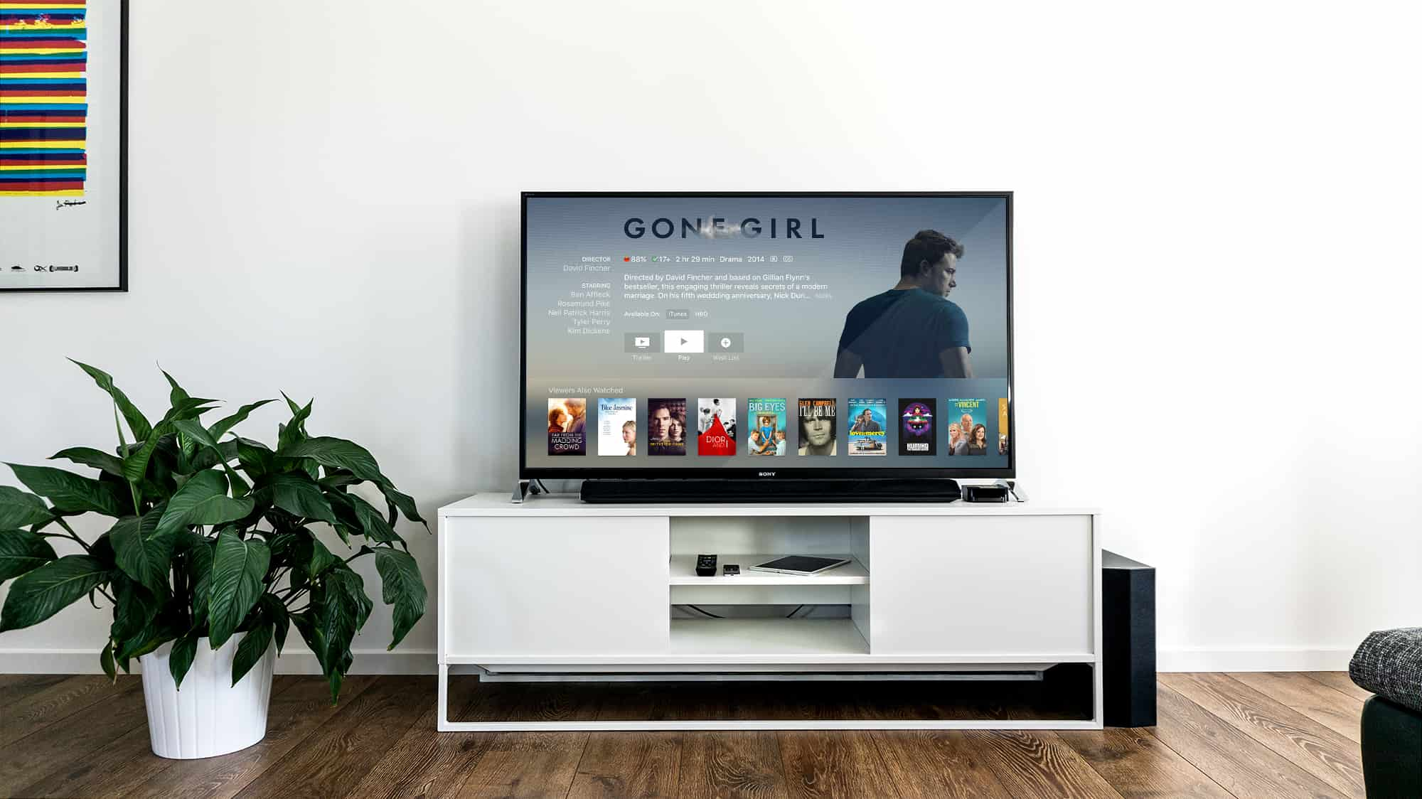 You Can Binge Watch Netflix and Still Be Successful