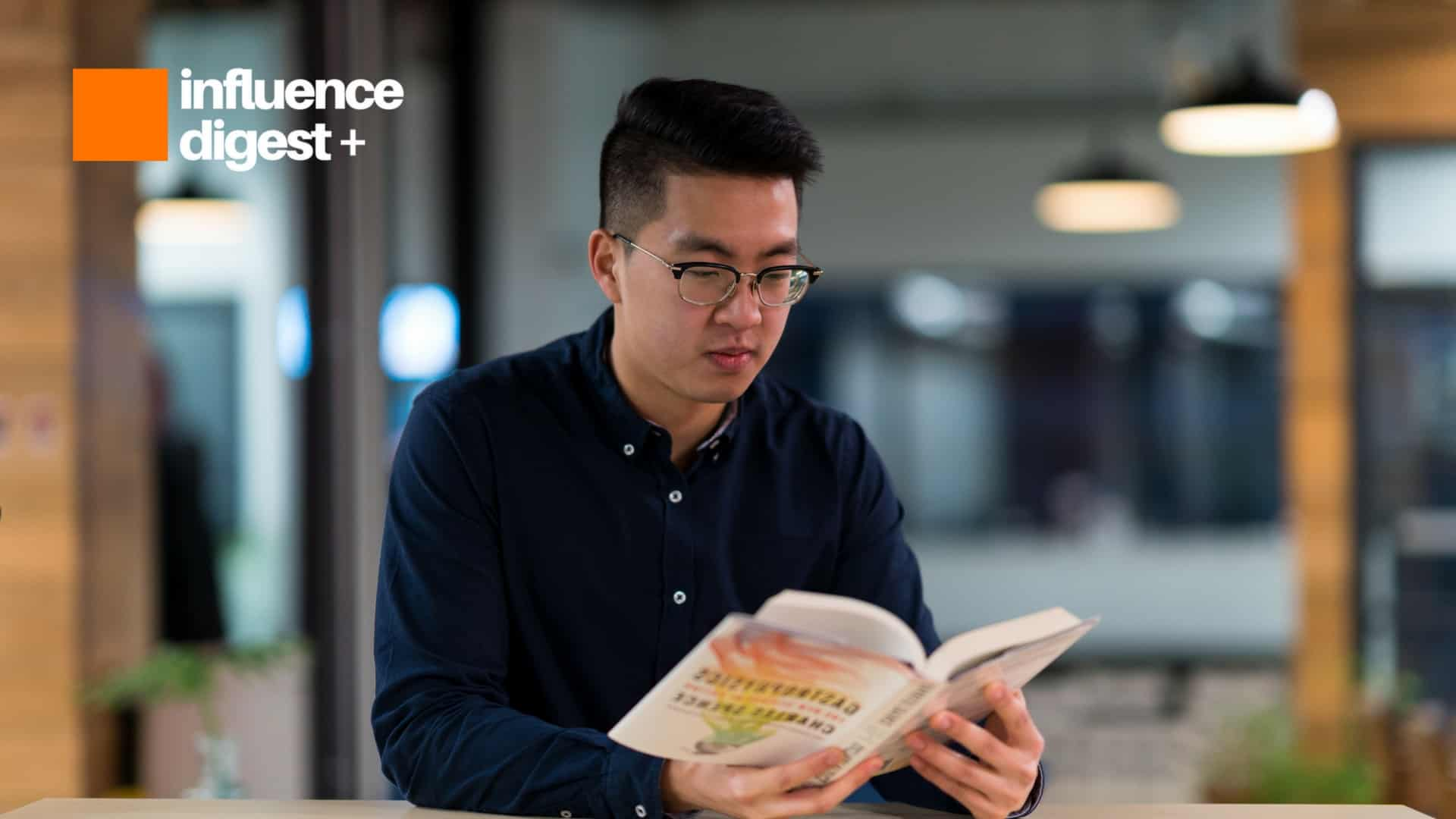 Top 30 Best Startup Books For Entrepreneurs to Read