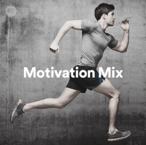 Image result for motivation mix