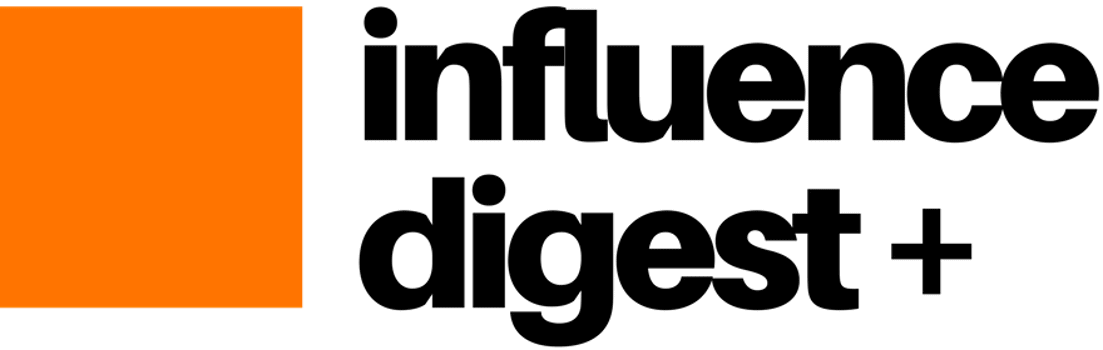 Influence Digest